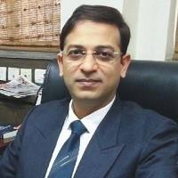 Dr. Sumit Malhotra   Cosmetic Plastic Surgeon